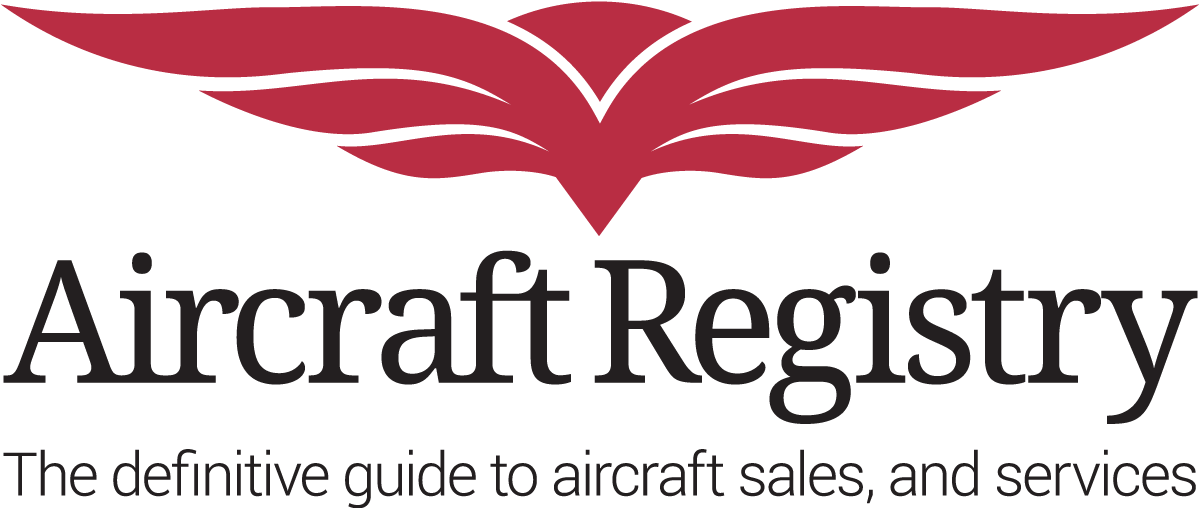 Aircraft Registry - Providing a single source for aircraft sales, acquisitions, and aircraft services.