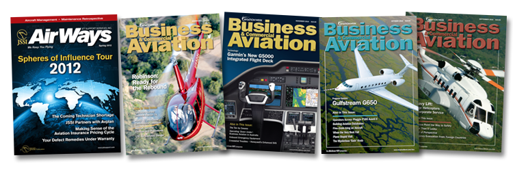 Ringston Media Magazine Design and Production