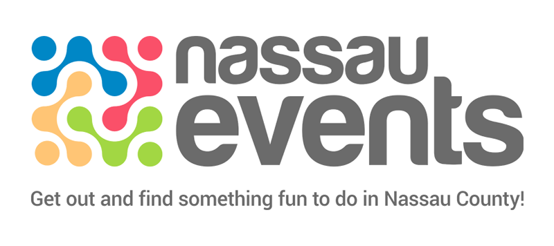 Nassau County Events - Discover and share all that Nassau County has to offer.